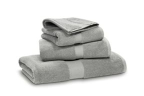 Ralph Lauren Home Avenue Sea Mist Towel Range