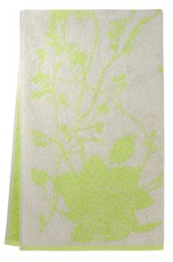 Songes pollen towel range