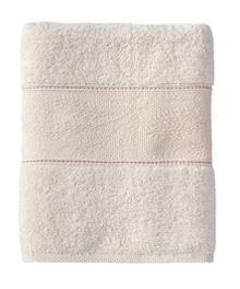 Yves Delorme Visible Naturel towel range