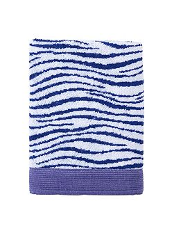 Air Blanc hand towel