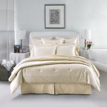 Ralph Lauren Home Oxford Linen bedding range