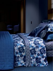 Auchaud Saphir bedding range
