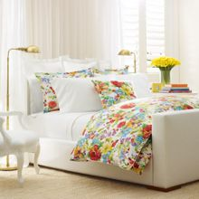 Ralph Lauren Home Watch Hill bed linen range
