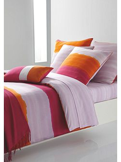 Indian song superking fitted sheet 180x200