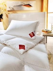 Emerald Hungarian goose down warm duvets