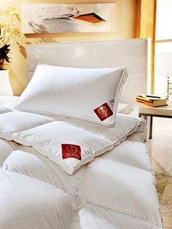 Emerald Hungarian goose down king warm duvet