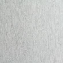 Graham & Brown White pearl disco wallpaper