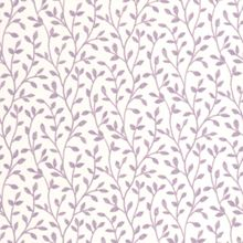 Graham & Brown Purple Boho Wallpaper
