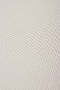 Graham & Brown White Chambray Wallpaper