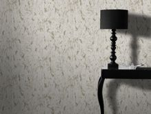 Graham & Brown Milan Taupe Cork Texture Wallpaper