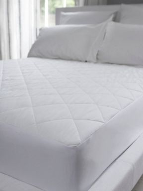 Christy Aerelle Mattress Protectors