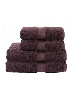 Ren04 bath towel fig