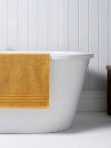Revive towels dijon