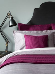 Chicago stone bed linen