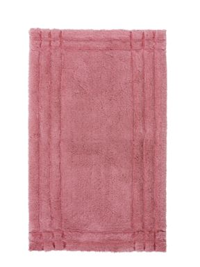 Christy Rug range in blush