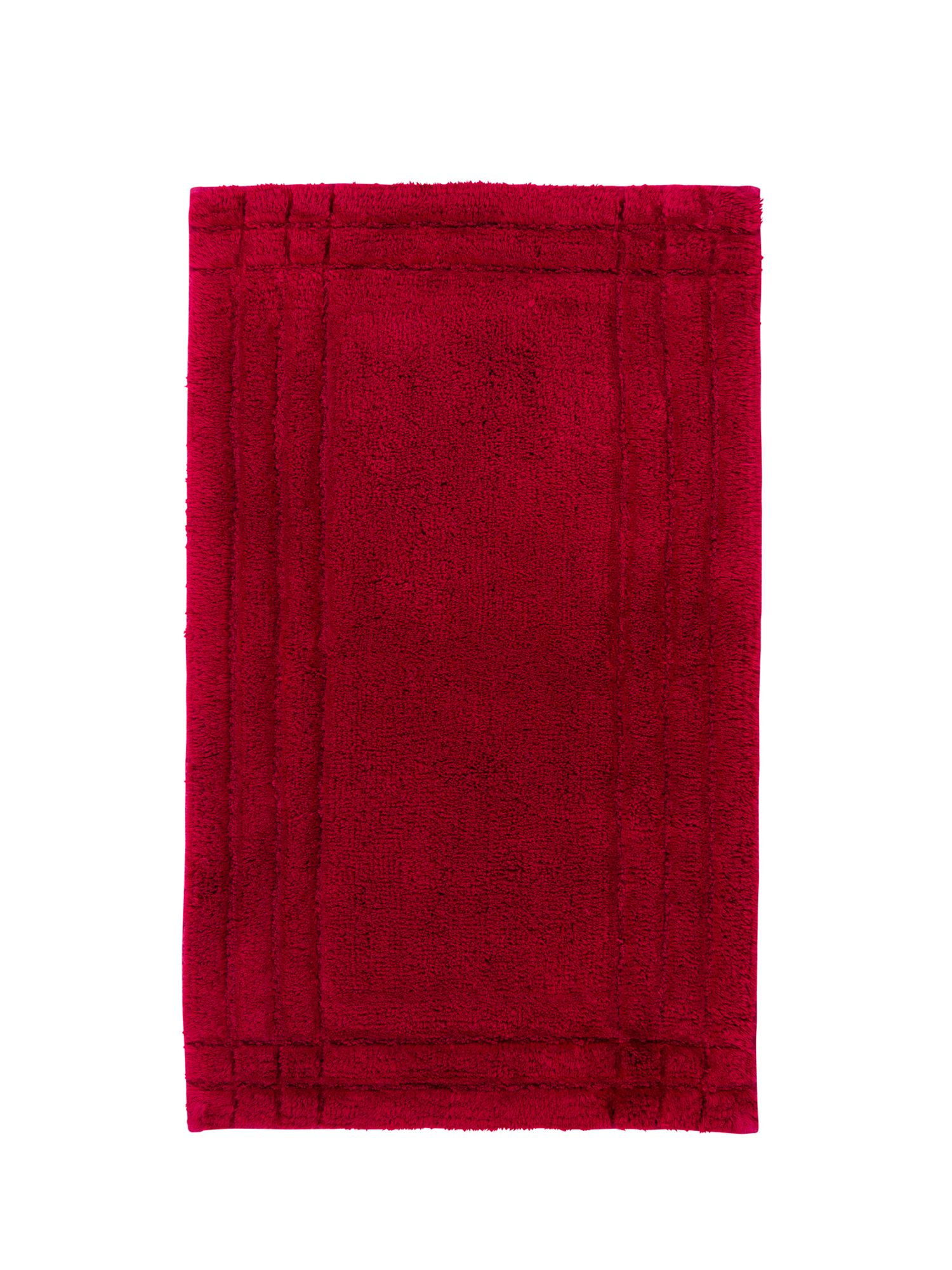 Cherry Bath Mat Range