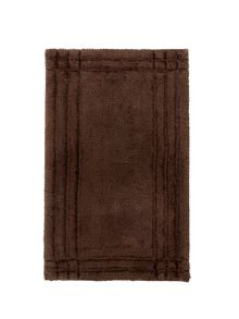 Christy Cocoa Bath Mat Range