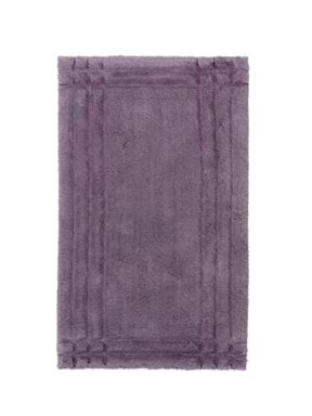 Christy Damson Bath Mat Range
