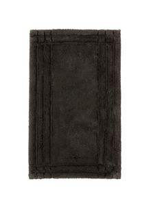 Christy Graphite Bath Mat Range