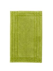 Christy Green Tea Bath Mat Range