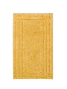 Honey Bath Mat Range