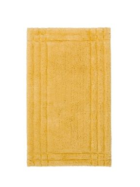 Christy Honey Bath Mat Range