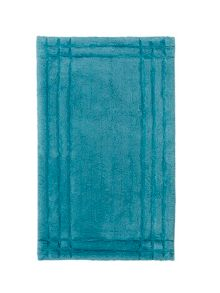 Christy Lagoon Bath Mat Range