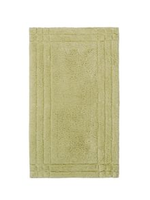 Christy Limeade Bath Mat Range