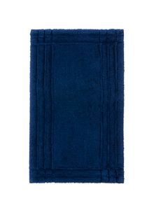 Midnight Bath Mat Range