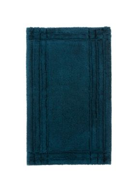 Christy Petrol Bath Mat Range