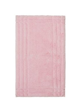Christy Pink Bath Mat Range