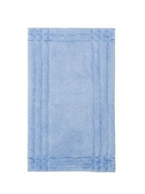 Christy Sky Bath Mat Range