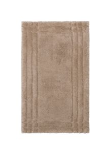 Christy Stone Bath Mat Range