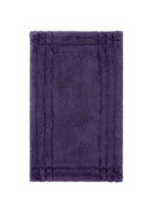 Christy Thistle Bath Mat Range