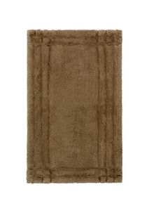 Christy Mocha Bath Mat Range