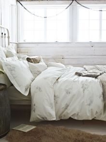 Dawn pillow case oxford champagne