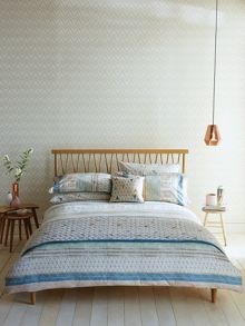 Scion Raita bedding range