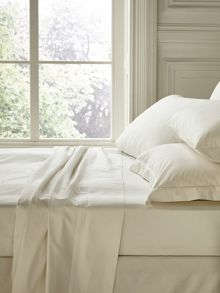 Fable Fable Pearl bed linen range