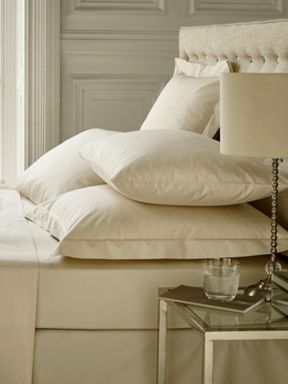 Fable Fable Linen bed linen range