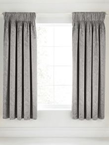 Miramar lined curtains range