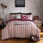 American Freshman Boston bed linen range