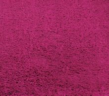 Origin Rugs Chicago Shaggy Fuchsia Rug Range