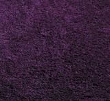 Origin Rugs Chicago Shaggy Rug PURPLE 110/160