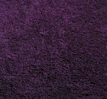 Chicago Shaggy Purple Rug Range