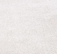 Chicago Shaggy Cream Rug Range