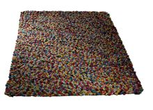 Jellybean Multi Bright Rug Range