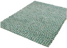Origin Rugs Jellybean Teal Range