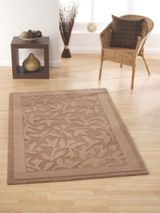 Origin Rugs Autumn Rug Mink 60x120