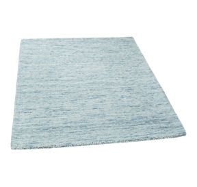 Origin Rugs Duck Egg Rhumba Rug Range