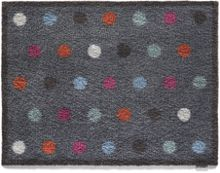 Hug Rug Contemporary Collection Spot Range